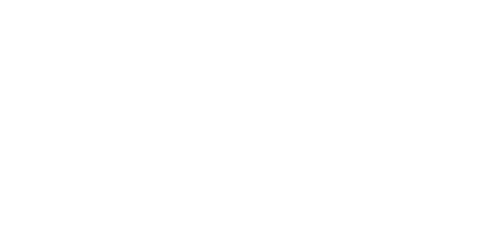 Molveno